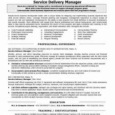 Customer Service Supervisor Resume Mesmerizing 48 Best Customer Service Supervisor Resume Sierra