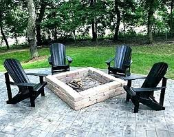 outdoor spray paint for wood spray paint wooden outdoor furniture elegant best way to paint outdoor