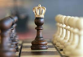 """Résultat de recherche d'images pour """"image king marketers"""""""