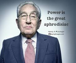 Henry Kissinger Quotes New 48 Funny And Witty Henry Kissinger Quotes SayingImages