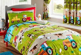 full size of bed on children duvet com queen aliexpress alibaba twin minecraft bedding single