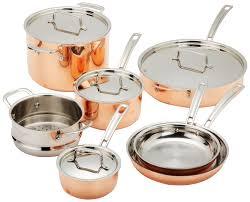 Best Deals Kitchen Appliances Amazon Prime Day Sale Best Deals On Kitchen Appliances Great