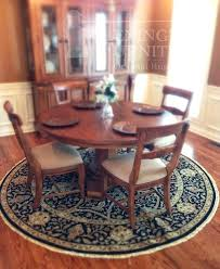 round table rug best best round rugs images on round dining table rug round table rug