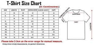 Michael Jordan 3d T Shirt Hoodies Full Print Tee Nba