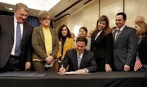 Up Stack Others 's Does Nationwide Salary How To Gov Ducey XwYqZ7O