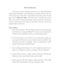 descriptive essay winter descriptive essay writing service cover letter example of a great essay example of a great essay cover letter examples of