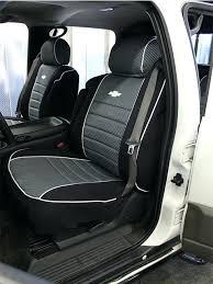 blazer seat blazer seat covers best photo trail blazers seating map blazer seating chart