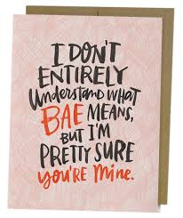 Funny Valentine's Day Cards | Real Simple