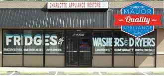 charlotte appliance repair.  Repair And Charlotte Appliance Repair R