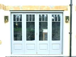 interior doors with glass inserts internal creative joinery bi fold bifold uk inte
