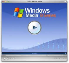 Download The Latest Version Of Windows Media Player For Mac Free In
