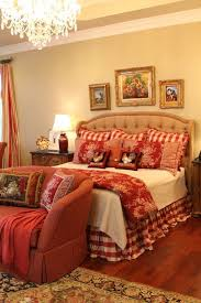 country decorating ideas for bedrooms. Best 25 French Country Bedrooms Ideas On Pinterest Decorating For