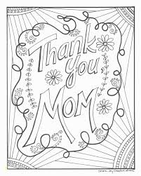 Being Thankful Coloring Pages Zabelyesayancom
