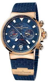 17 best ideas about fancy watches mens watches best watches under 1000 watch tasting raddest men s fashion looks on the internet
