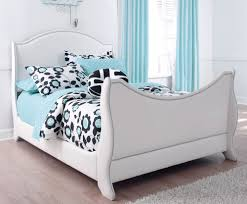 full size of bedroom inexpensive bedroom furniture sets queen size bed bedroom set full size bedroom