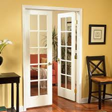 Interior French Doors Brooklyn Ny With Unique White Interior French Doors Interior