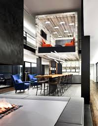 coolest office furniture. Coolest Office Furniture