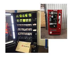 Vending Machines Gauteng Mesmerizing Dispenstech Solutions