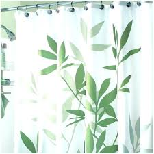 inspirational shower curtains shower curtains curtains inspirational shower