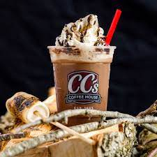Find 891 listings related to ccs coffee house in lake charles on yp.com. Jaosn4wv8cvcnm