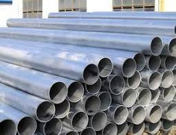 Pipe Surface Roughness Chart Absolute Pipe Roughness Enggcyclopedia