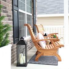 front porch seating. Porch Chair Front Chairs Garden Plans Seating