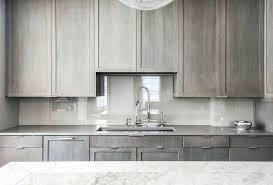 quartz countertops with backsplash view full size white quartz countertop backsplash ideas quartz countertops with backsplash