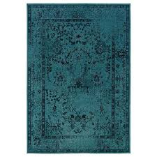 navy blue and orange area rugs with navy blue and beige area rugs plus teal blue area rugs together with teal blue round area rug