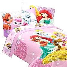 princess twin bedding sets princess sheets twin princesses twin bedding set palace pets fabulous friends comforter and sheet set princess disney princess