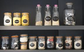 kitchen storage jar bibliafull