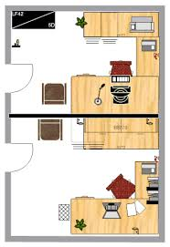 Admirable Office Design Software Try Free Tools To Plan Office Space Free  Home Designs Photos Ideas
