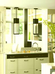 kitchen lighting ideas small kitchen. Small Kitchen Lighting Layout Recessed Over Sink Modern Ideas Best For Ceiling