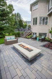 fishers indiana paver patio