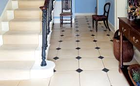 Kitchen Floor Tiles Advice Maintaining Old Stone Floors Period Living