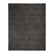 best ikea rugs for bedroom 9 expensive looking rugs that are actually from s best affordable