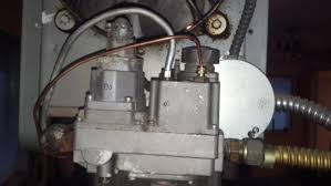 dayton gas heater wiring diagram dayton image old gas heater wiring schematic old auto wiring diagram schematic on dayton gas heater wiring diagram