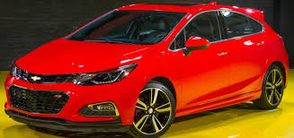 2018 chevrolet diesel. plain chevrolet 2017 chevrolet cruze hatch front with 2018 chevrolet diesel e