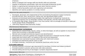 fantastic resumes editor resume image titled write a freelance editor resume  step