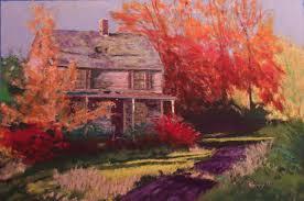Artist's Corner: Kerry Hunt Heidenis - Hartford Courant