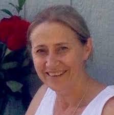 Faye McGregor - Inside Out Coaching