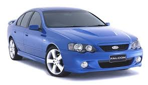 2003 Ford Falcon Ba Control Area Work Can Wiring Diagram