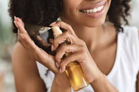emu oil for hair what are the benefits