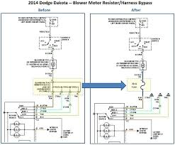 durango wiring diagram wiring diagram 2002 Dodge Durango Wiring Diagram 04 Dodge Durango Fuse Box Diagram
