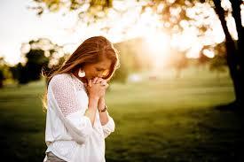 505127 6016x4016 caucasian, portrait, faithful, god, prayer, christian,  religion, lady, Public domain images, faith, woman praying, hope, female,  religious, praying, woman, pray, in prayer, bokeh, blonde, jesus   Mocah.org