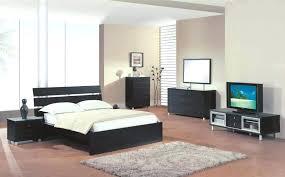 white bedroom furniture sets ikea. Ikea Full Bed Set Bedroom Dresser Sets Themes White Furniture -