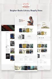 Buy Templates Online Website Templates Online Store Shop Book Books Resources