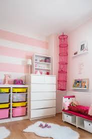 Kinderzimmer Umgestalten Ein Feen Zimmer In Rosa
