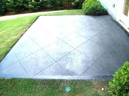 cement floor ideas outdoor concrete floor paint concrete painted patios popular of concrete patio paint ideas