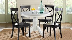 dining room furniture white. dining table. $344 · shop now room furniture white