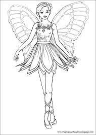 Small Picture Rainbow Magic Fairies Printable Mask Association Herisson Bleu